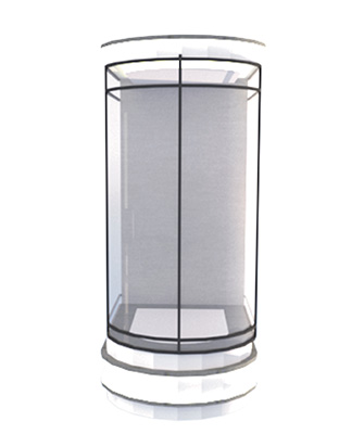glass-lift02.jpg